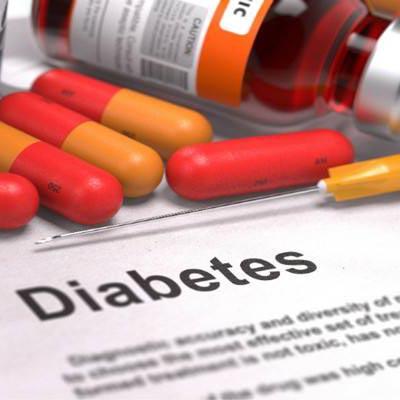 糖尿病药物市场解读:日趋垄断,但活力依旧