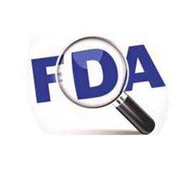 你可能听到一个关于FDA的假传说!