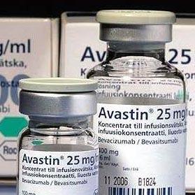 罗氏起诉了!安进的Avastin生物类似药到底能不能上市