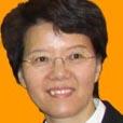 CPhI开讲啦| 高惠君副所长:《仿制药一致性评价及其影响》