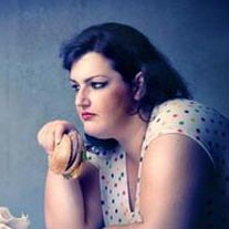 """谷维素令人惊讶的新发现 专治""""鬼迷心窍""""的超重肥胖"""
