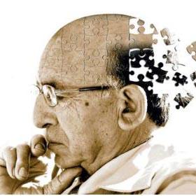 """阿尔兹海默症真的是上帝给人类设下的""""禁区"""",是全球制药巨头的""""噩梦""""?"""