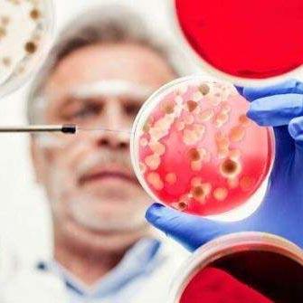 一个格列卫断送了抗菌药前程,抗菌药领域百废待兴