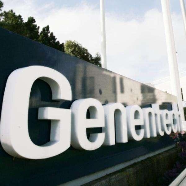 基因泰克抗癌新药GDC-0994公斤级制备工艺开发