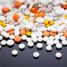 细数即将在2017年第二季度到来的制药市场催化剂