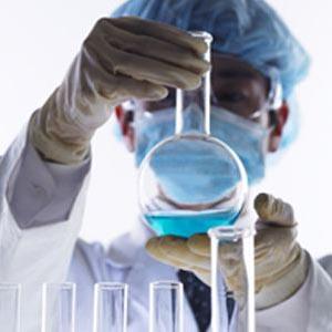 药物发现到上市  洞悉创新药生命周期的变化