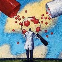 治疗白血病的未来在哪里?药物研发关键靶点被发现