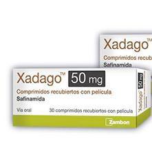 Xadago终于上市,美国抗帕金森病新药市场的空窗期宣告结束!