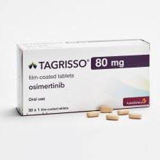 中国肺癌治疗迎来3.0时代:阿斯利康Tagrisso在我国获批上市