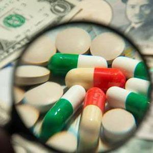 进口药品上市将加速,me-too药品讨巧空间被压缩