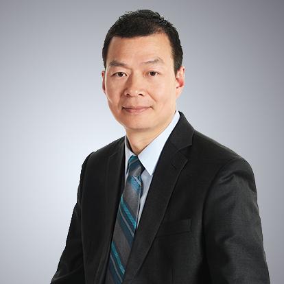 """专访信达副总裁刘军建:肿瘤免疫联合治疗,我们还未摆脱""""盲人摸象"""""""