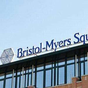 BMS凋亡蛋白抑制剂调控分子成功申请美国专利,助力癌症治疗