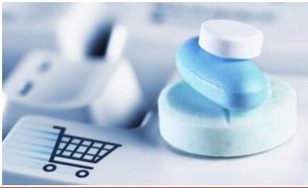 医药产业发展促进了制药设备行业的增长