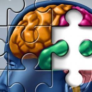 阿尔兹海默症药物市场告急,剖析未来该药物领域开发方向