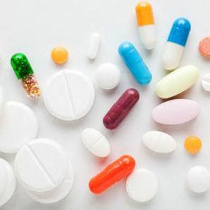 顺应国际药品注册时代潮流,我国开始尝试eCTD申报