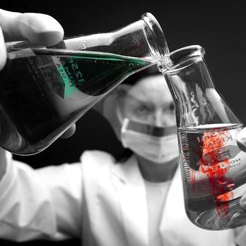 肿瘤药Vorinostat获批十余载,HDAC抑制剂市场还在扩大
