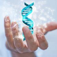 微光中前行的RAS靶向单抗  技术革新拓宽新边疆
