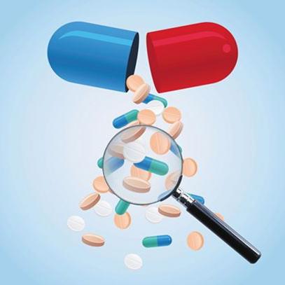 一致性评价企业参比制剂备案情况统计及分析