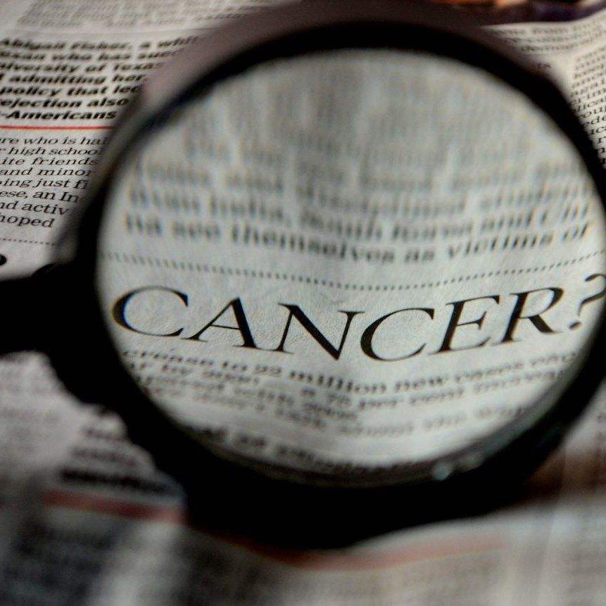 细胞周期调节剂助力肿瘤治疗:CDK抑制剂屡立奇功