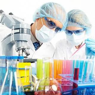 生物技术产业寒冬来临 保持增长备受考验