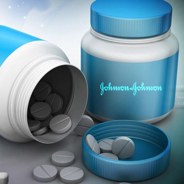 强生Tremfya获FDA批准,斑块状银屑病上市药物大盘点