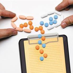 讲真!医保谈判入围品种新鲜出炉  你还需要知道的其他药品销售真相