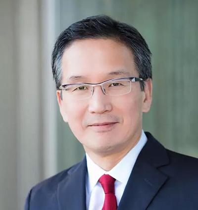 Kite的研发执行副总裁兼首席医学官David Chang博士