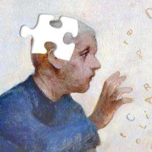 老年痴呆与大脑能量供应新解:给你一个爱上脂肪的理由