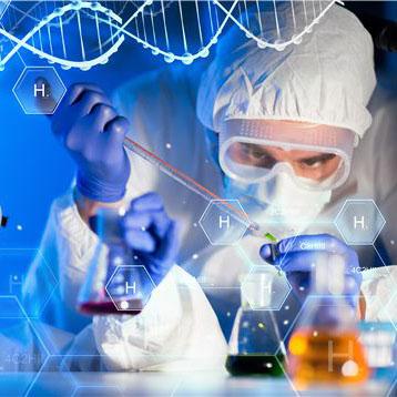 2017生物&制药行业半年记:新药审批达历年高水平 行业并购热潮回落