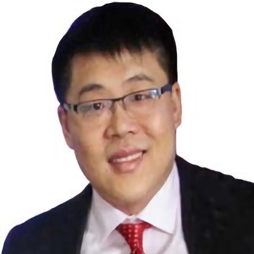 嘉宾直播室@CPhI & P-MEC China 2017——袁大巍
