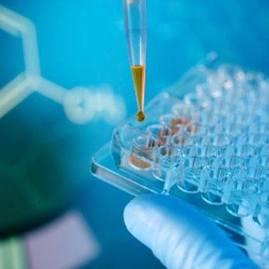 FDA松绑仿制药  首款抗癌药物Mvasi获批上市