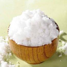 木糖醇也是糖 减肥不能靠它