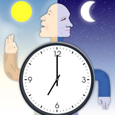 昼夜生物钟获2017年Nobel生理学或医学奖,其对人类免疫学影响意义何在?