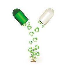 政策端逐步明朗 国内生物类似药的开发渐入佳境