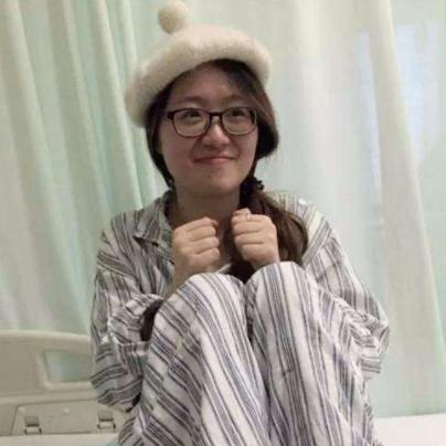 北大美女博士遗愿令人泪目 NurOwn干细胞疗法进入渐冻症Ⅲ期临床
