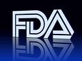 花钱是一门学问 ---也谈美国医药产品审评用户付费制度概览