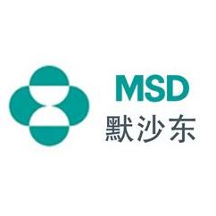默沙东HCV药物IDX21437开发:有望优于重磅药物索非布韦