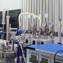 制药用蒸汽系统的科学分类——质量源于设计,风险源于认知
