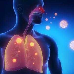 湖南桃江四中肺结核聚集性爆发,这个古老的传染病目前有哪些药可用?