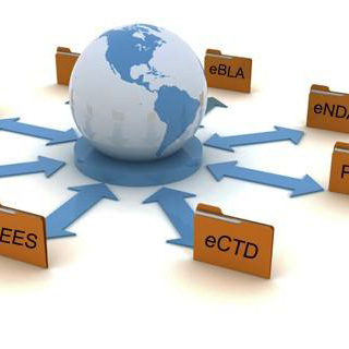 eCTD申报进程再生变数,短期实现恐无望