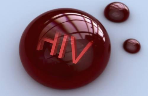 抗癌药物或可清除HIV病毒