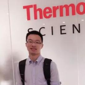 《制药大咖说》赛默飞专场:电雾式技术在药物辅料领域的应用