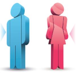 2017男女高发癌症种类公布:这些癌症药物在我国市场大