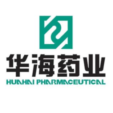 华海药业当选2017年度制剂出口冠军!