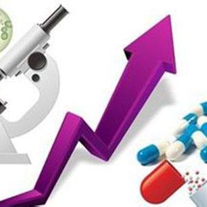 生物医药二级市场2017不应错过的投资机会大盘点