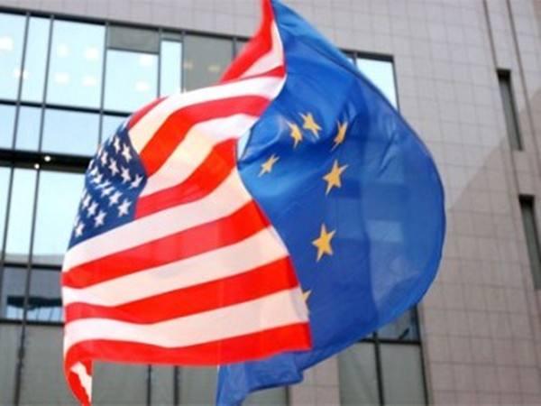 美国欧盟互认开启,检查格局或重置