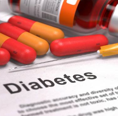 闻所未闻,糖尿病药物可使癌细胞对化疗药物更敏感