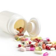 小小孤儿药撬动大市场 罕见病药物系列之三国内发展篇
