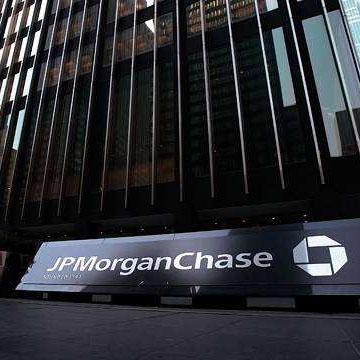 """2018年J.P. Morgan之Day2: Amgen, BMS, Roche说了这些""""新年目标"""""""