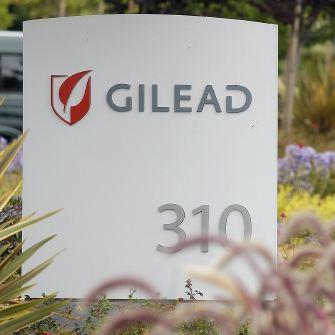 吉利德公布2017年财报:丙肝业务继续暴跌 新一代艾滋病产品激增184%